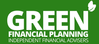 Green Financial Planning