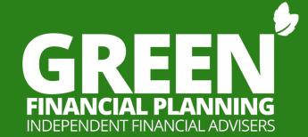 Green Financial Planning